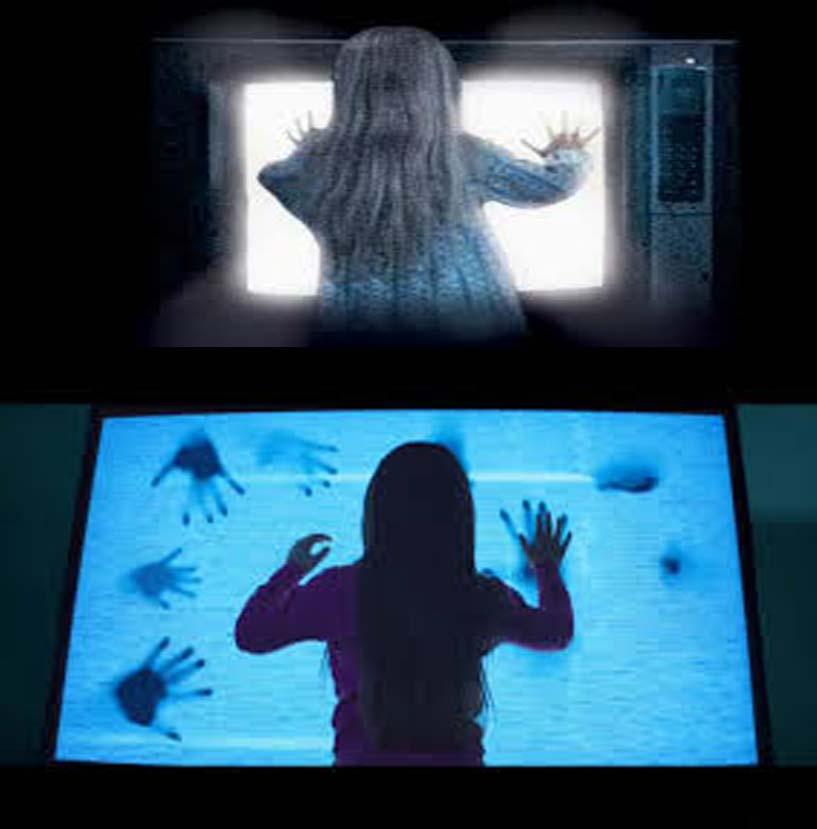 "Released on May 22, ""Poltergeist"" features a well cast family that must save their daughter from the evil spirits within their new home. The remake nearly follows the 1982 version to a tee, despite its updated special effects and added scares. The new version doesn't showcase the original narrative's alluring vision."