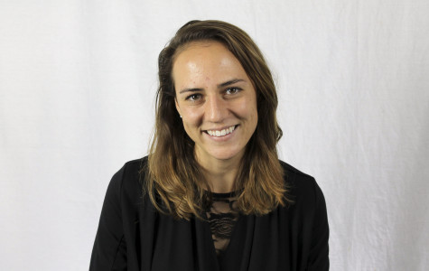 Ann Bernert, OSU graduate, will take over the ISEF Coach position at WLHS this year.  Bernert decided to fill in the ISEF Coach position after discovering a love of working with high school students since teaching a high school internship.