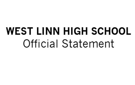WLHS Administration releases statement following charges pressed against teacher Jonathan Peachey