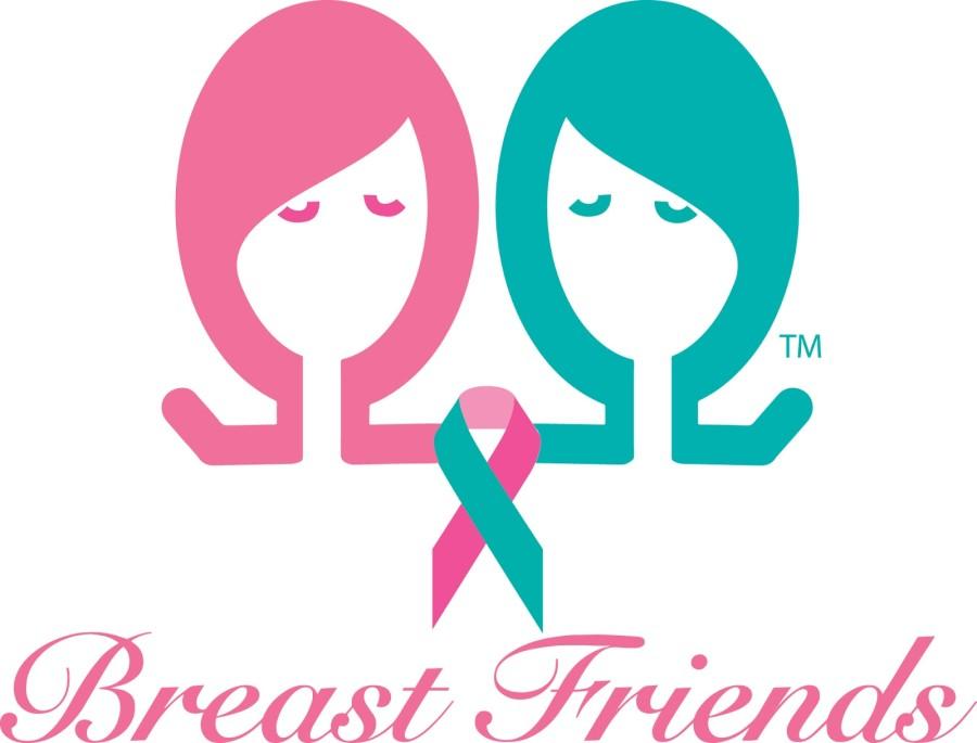 ASB+begins+breast+cancer+awareness+week