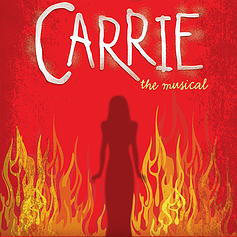 "Stumptown Stages' ""Carrie the Musical"" based from the classic novel and film, stars two seniors from WLHS. The performances begin on Oct. 22 at the Brunish Theatre in downtown Portland."