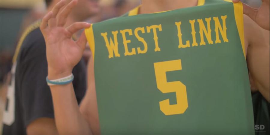 WL+vs.+Wilsonville+Basketball