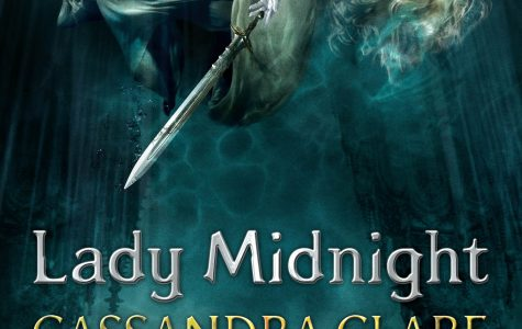 """""""Lady Midnight,"""" the first book in Cassandra Clare's new trilogy """"The Dark Artifices,"""" leaves fans thrilled with the exceptional sequel to the beloved """"Mortal Instruments"""" series. The book released Mar. 8, following the story of Emma Carstairs and Julian Blackthorn who are trying to find out the reason for the increase in demonic murders in Los Angeles."""