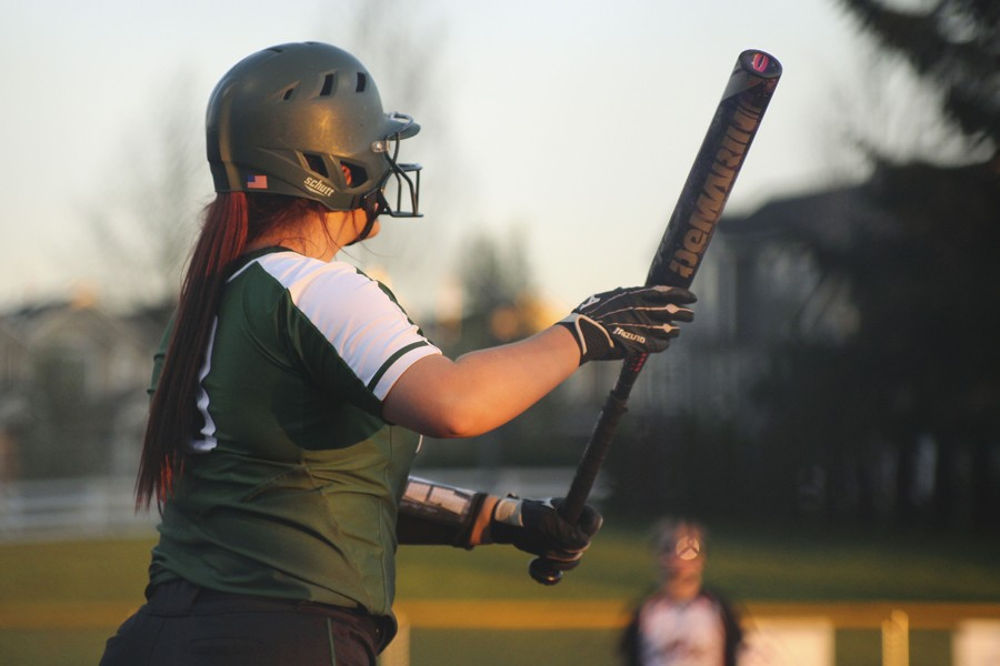 After+a+close+0-0+game+the+first+few+innings%2C+West+Linn+took+the+lead+after+the+fourth+inning+to+win+the+game+against+McMinnville+10-0.