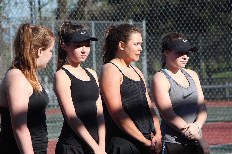TennisVarsityvsGrantCH_0373