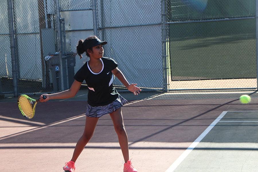 TennisVarsityvsGrantCH_0402