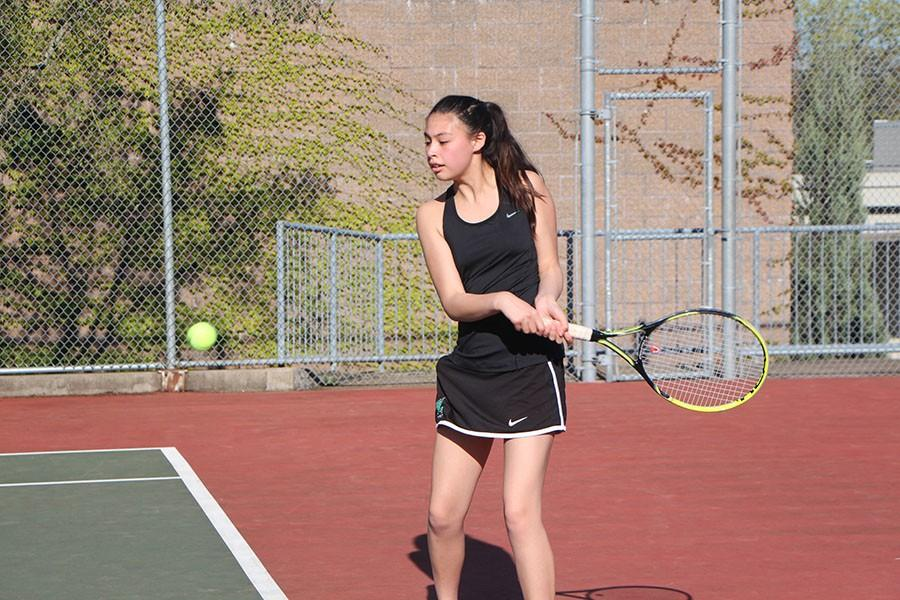 TennisVarsityvsGrantCH_0405