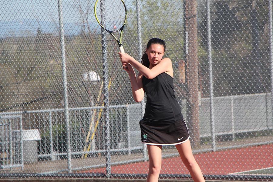 TennisVarsityvsGrantCH_0410