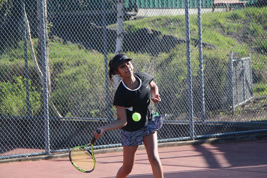 TennisVarsityvsGrantCH_0416