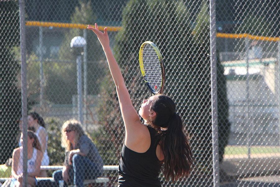 TennisVarsityvsGrantCH_0439