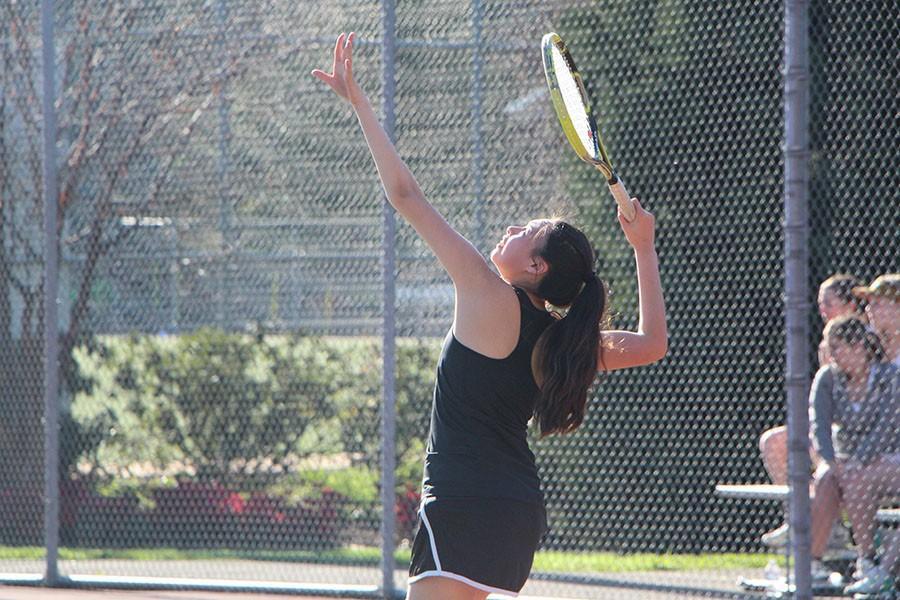 TennisVarsityvsGrantCH_0443