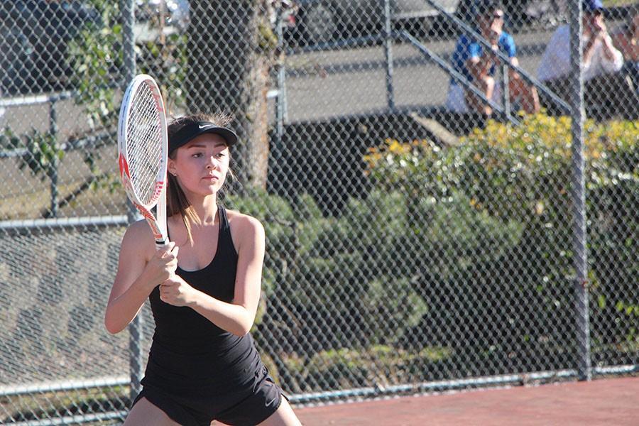 TennisVarsityvsGrantCH_0445