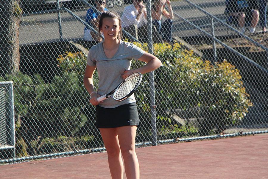 TennisVarsityvsGrantCH_0446