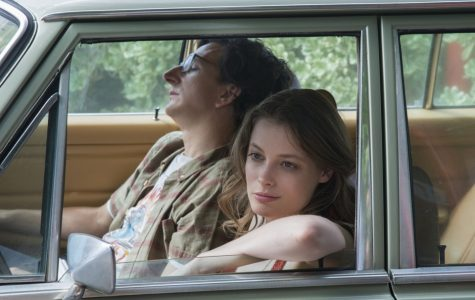 """Starring """"Community's"""" Gillian Jacobs and co-writer for the series Paul Rust, """"Love"""" is one of the most refreshing series streaming on Netflix. Thanks to the clever writing and honest acting, most of the situations are free of frills and corny dialogue."""