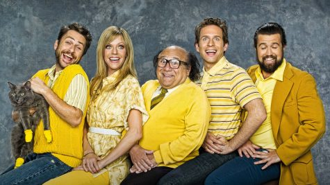 """Why """"It's Always Sunny"""" is the show to binge"""