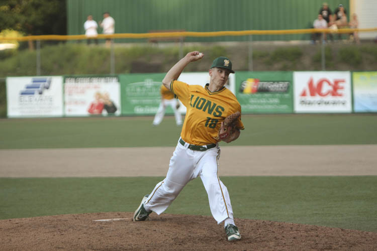 West Linn vs. Sherwood MM_21