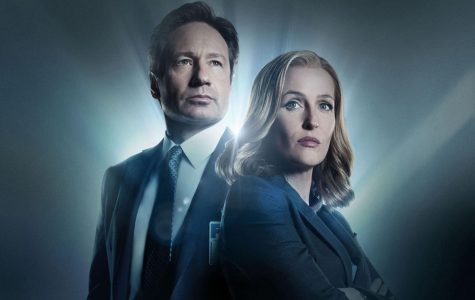"""The X-Files"" leaves fans wanting more"