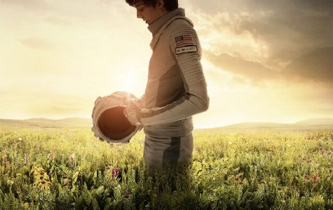 Opening on February 3, The Space Between Us, a new action/adventure, science-fiction/fantasy, romantic comedy directed by Peter Chelsom, proves to be one-of-a-kind.