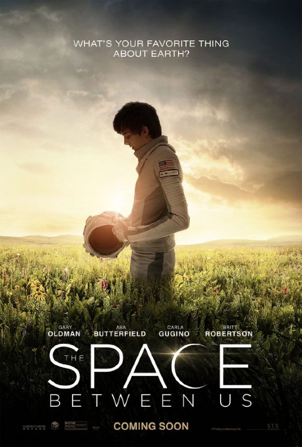 Opening+on+February+3%2C+The+Space+Between+Us%2C+a+new+action%2Fadventure%2C+science-fiction%2Ffantasy%2C+romantic+comedy+directed+by+Peter+Chelsom%2C+proves+to+be+one-of-a-kind.+%0A