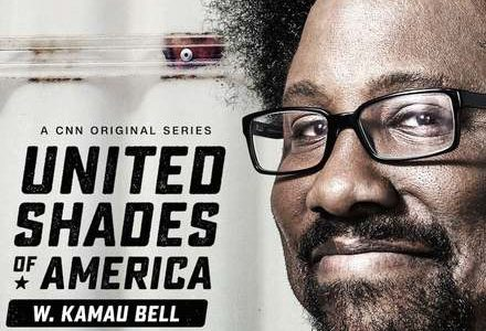 """CNN has wrapped up its first season on its newest comedic documentary """"United Shades of America"""" after seven episodes. The network plans to renew the show for a second season, and they have continued filming throughout last year, and will continue into 2017. While no details have been released, the show's first episode will be released in late 2017."""