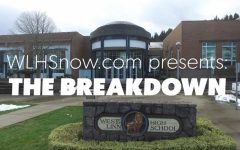 The Breakdown – Episode 1 March 2017