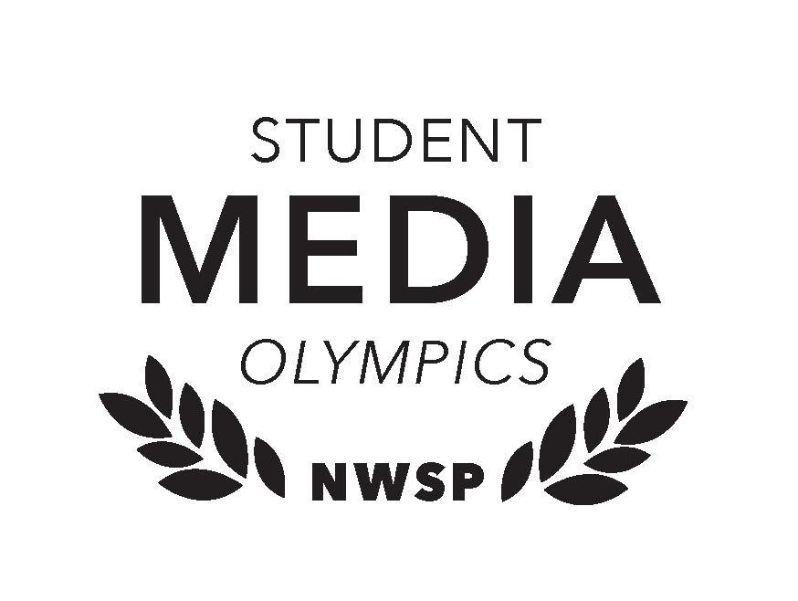 Journalists+win+big+at+2017+Student+Media+Olympics