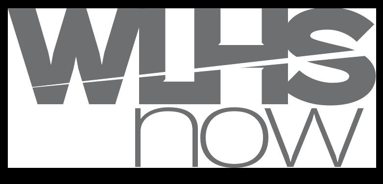 WLHSnow