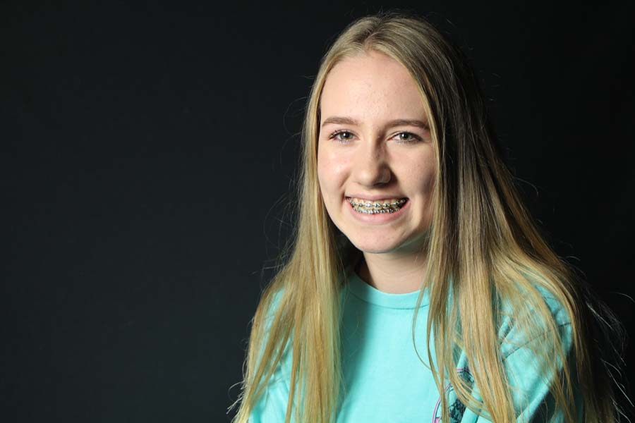 YearbookStaffPortraits_GK_0008