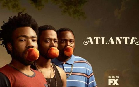 Award-winning comedy series 'Atlanta' is available for streaming on Hulu.