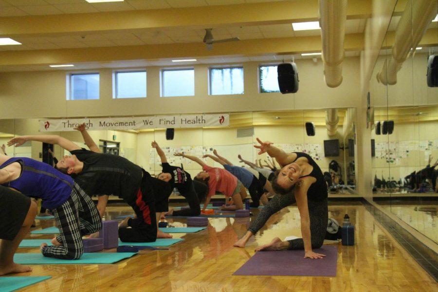 Yoga_HL_0116