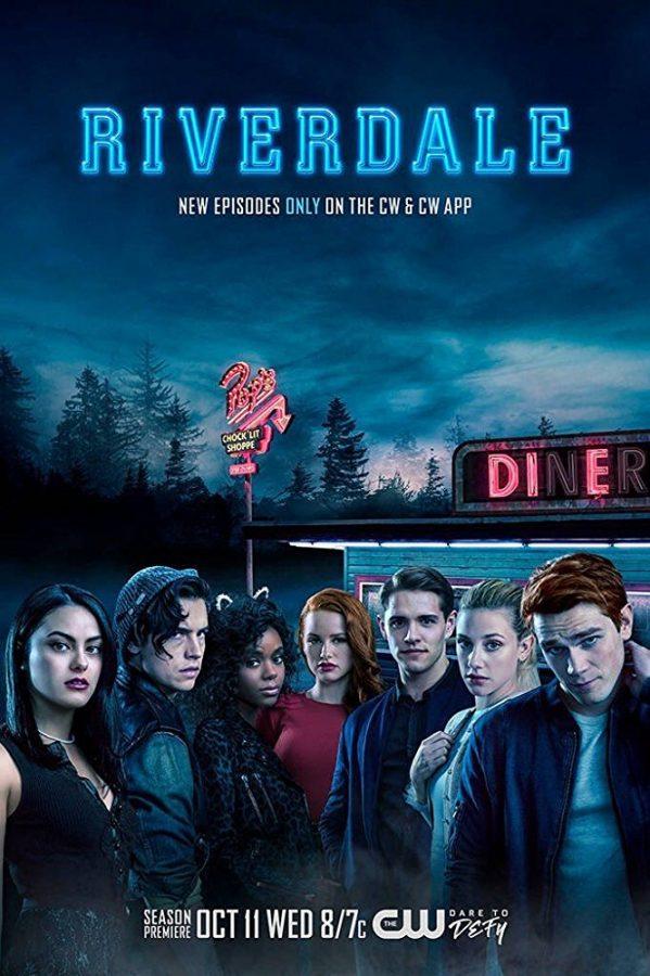 Netflix's greatest show?