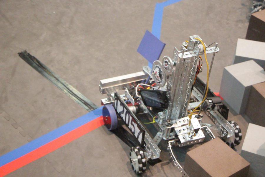Robotics_WM_0075