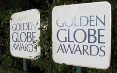 Five takeaways from the 2018 Golden Globes