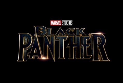 'Black Panther' is on the climb