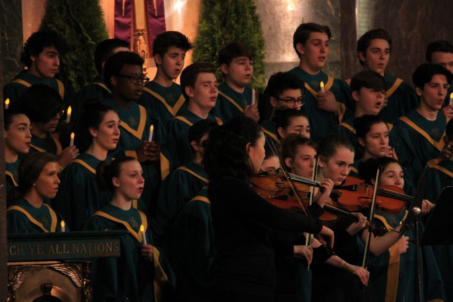 ChoirGrottoPerformance2017_EM_0130