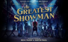 """The Greatest Showman"": is it the greatest show on earth?"