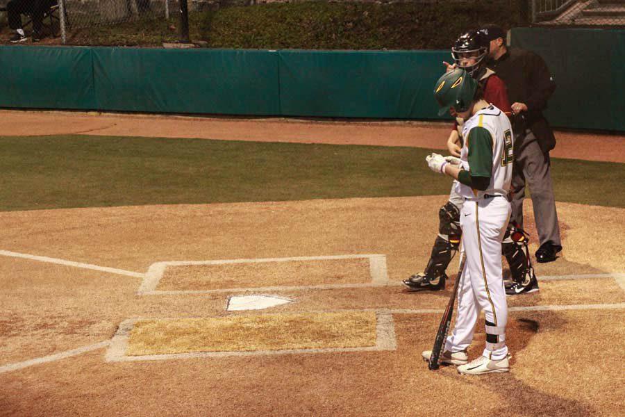 EM_BaseballJamvsTualGrantCCath31318-0083
