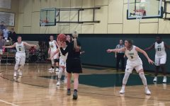 Girls basketball prepares for North Medford in first state tournament appearance since 2012