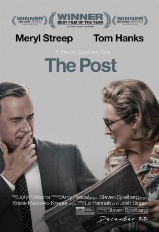 Why 'The Post' easily influences viewers worldwide