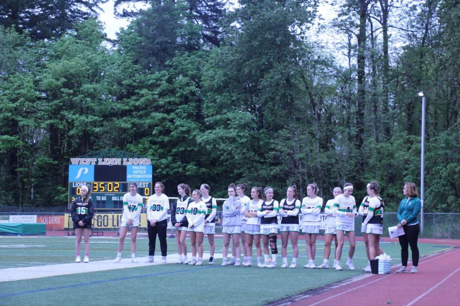 Girls+Lax+-+Senior+Night_0029