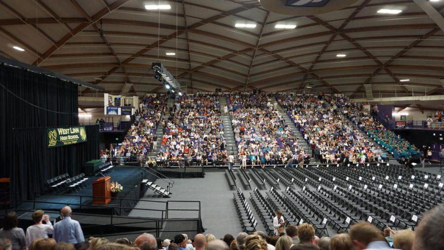 Graduation_PC_003