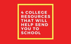 Four underutilized college resources that will help send you to school