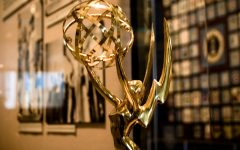 Missed the Emmys? We have you covered