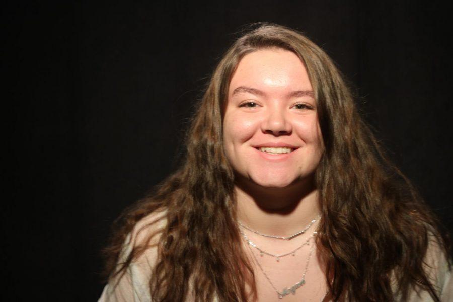 Megan Riehle