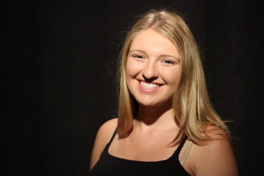 Rachel Esnoz
