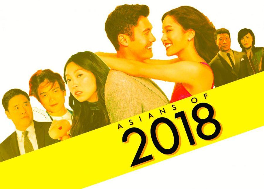 Asians2018_1