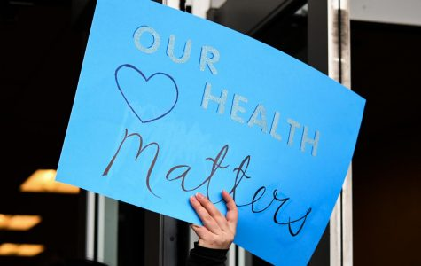 New health curriculum unanimously passed by WLWV school board