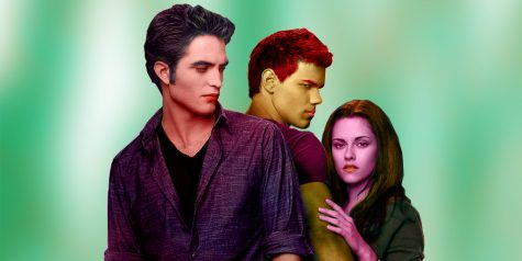 Why 'Twilight' is the best book