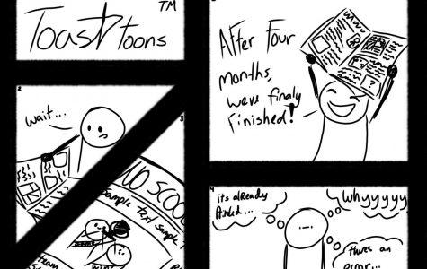 Toast Toons 4