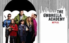Ranking the Umbrella Academy Episodes